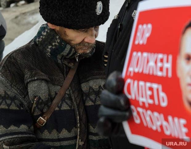 Казаки грозятся отобрать визы у чиновников, владеющих заграничной недвижимостью