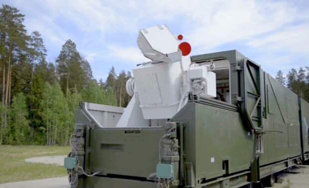 Генерал ФСБ поведал, как контрразведка отвлекала внимание западных спецслужб