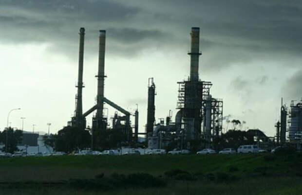 Аналитик назвала факторы роста цен на нефть