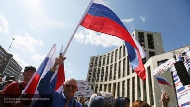 Ищенко рассказал, чем современная Россия отличается от СССР
