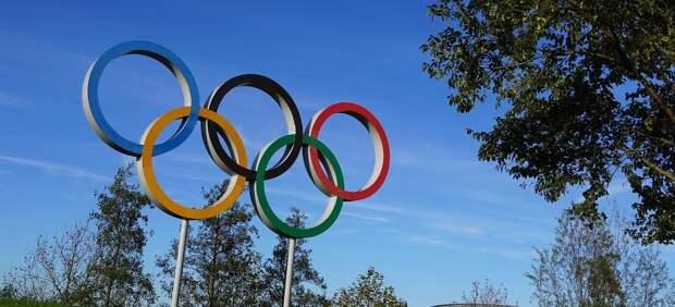 Церемония запуска эстафеты Олимпийского в Японии пройдет без публики