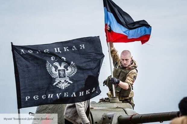 Жители Донецка рассказали, как живет Донбасс на фоне пандемии в Европе