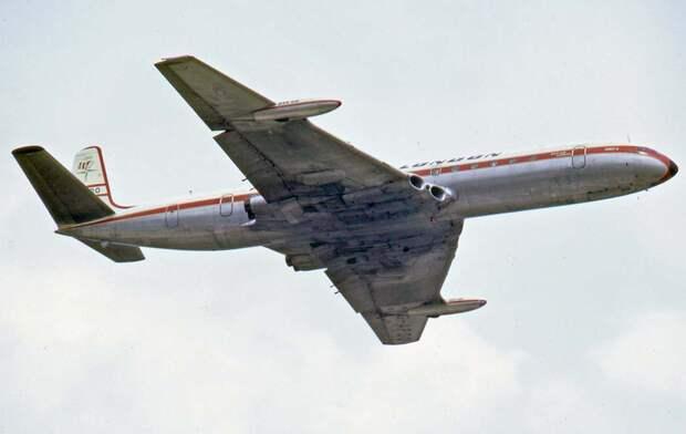 Этот день в авиации. 14 сентября