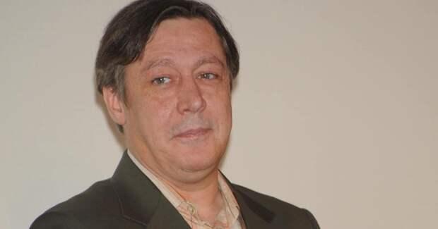 Защита Ефремова ответила на сообщения о его расстройстве психики