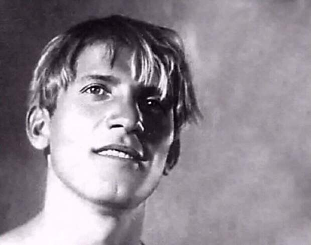 Николай Крючков, легенда советского кино