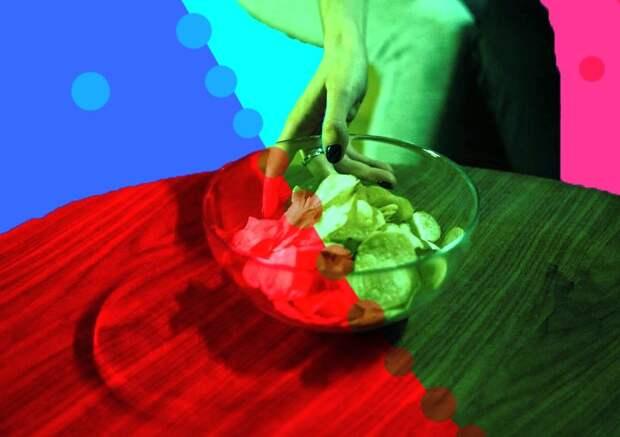 Как приготовить чипсы вмикроволновке— рецепты