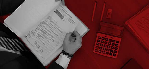 ФНС не разрешили блокировать личные счета ИП. Чем интересно решение Верховного суда?