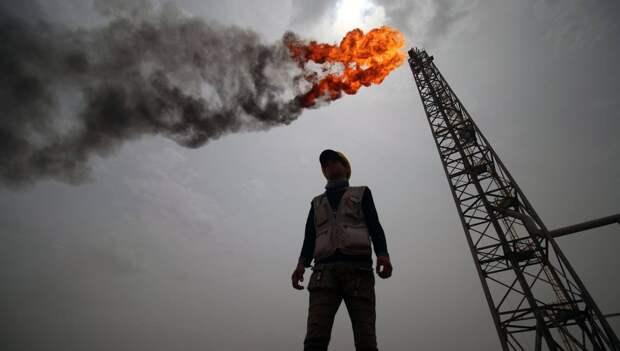 Ищенко объяснил, за счет чего Россия может победить в нефтяной войне с США и саудитами