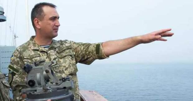 Украина объявила о массовых поставках турецких БПЛА Bayraktar TB2
