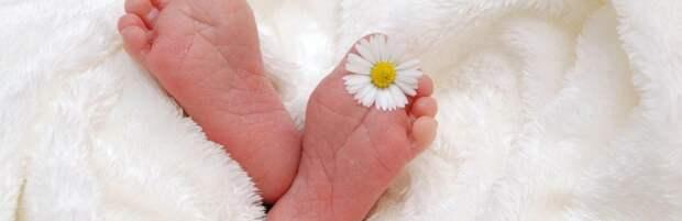 Беременная женщина с COVID-19 родила здорового ребенка в Туркестанской области