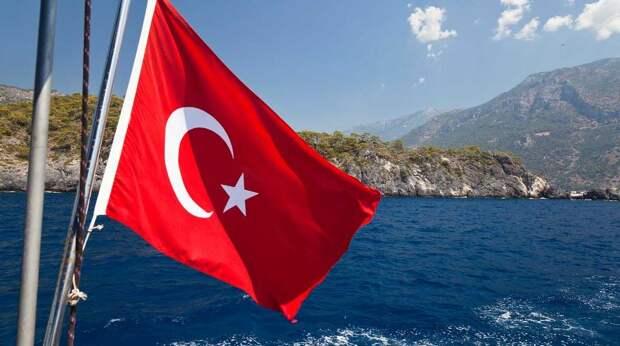 Когда откроется Турция: Союз туриндустрии дал прогноз