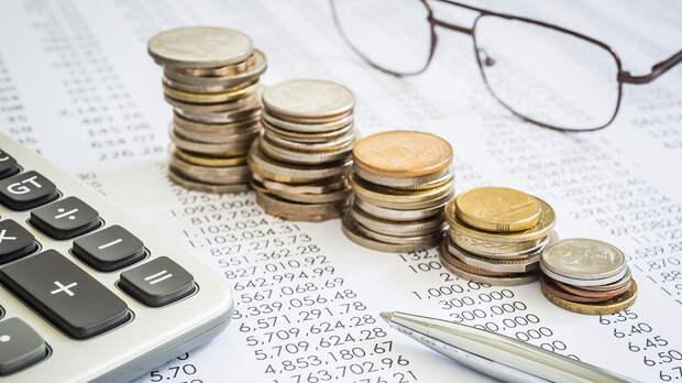 Остановка по требованию: почему ЦБ нет смысла снижать ключевую ставку