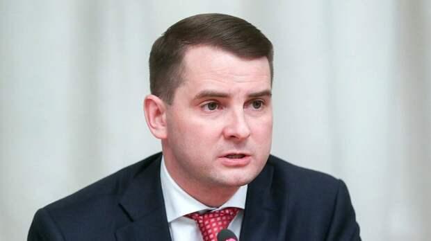 Ярослав Нилов: в России должно быть жесткое миграционное законодательство