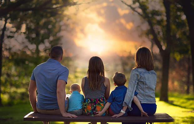 Льготы для родителей, о которых многие не знают
