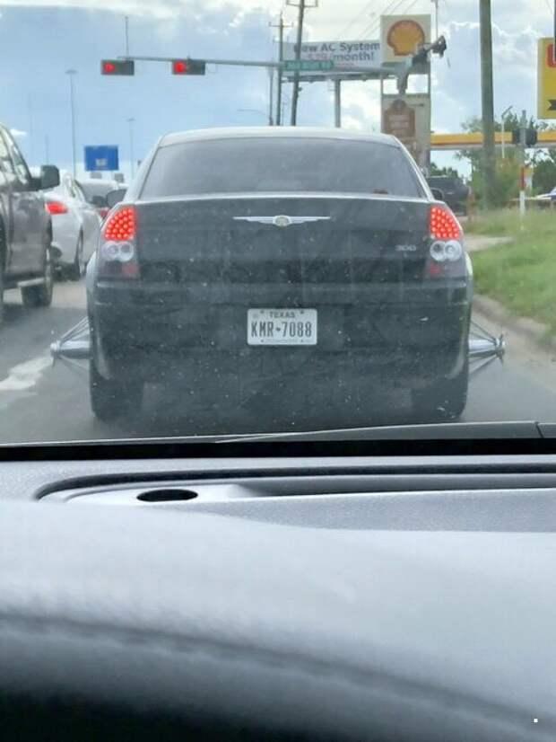 Колёса Автовсячина, авто, автомобиль, автоприкол, машина, прикол