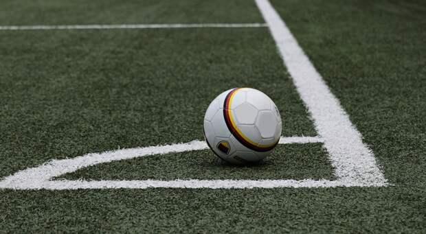 Футбол. Фот: pixabay.com