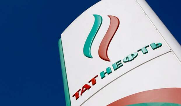 Минниханов неисключил перевод месторождений «Татнефти» наНДД