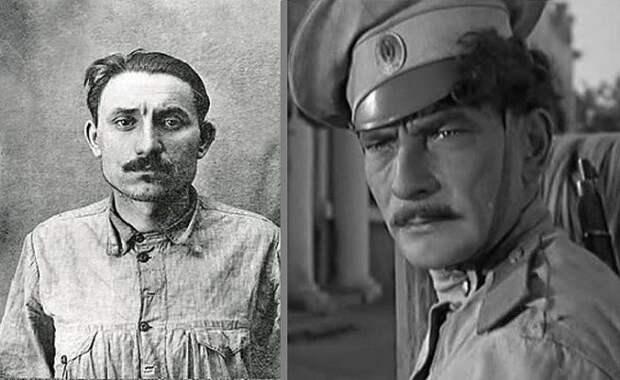 Харлампий Ермаков: что сделала советская власть с прототипом героя «Тихий Дон»
