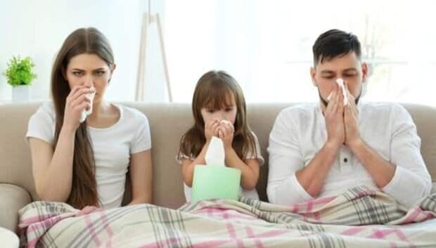 Чистота — залог здоровья: 10 советов, как предотвратить болезни из-за грязи вдоме