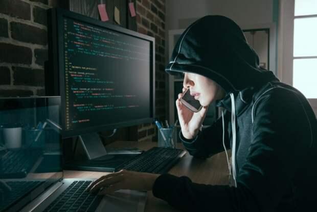 Как в России орудует международная банда телефонных мошенников