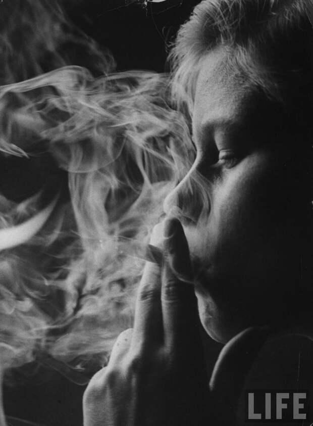 smokingcigarettes