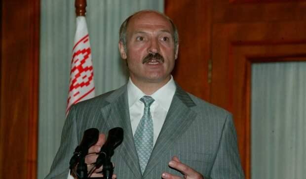 Эксперт: Лукашенко готов к открытому противостоянию с Западом даже ценой благополучия белорусов
