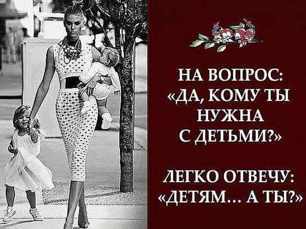 Молодой муж после свадьбы говоpит пpиятелю: - Сегодня у моей жены начинается медовый месяц...