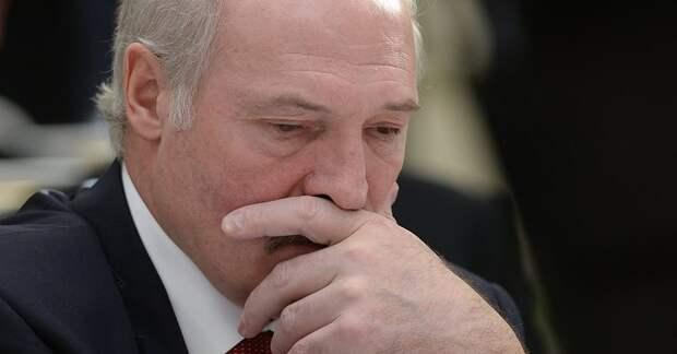 Беларуси придется делать выбор: многовекторность Лукашенко обречена