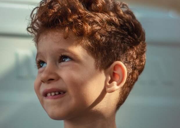 Жители французской деревни спасли мальчику жизнь и получили за это 2 млн евро