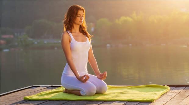 5 способов забыть о прошлом и очистить свое сознание