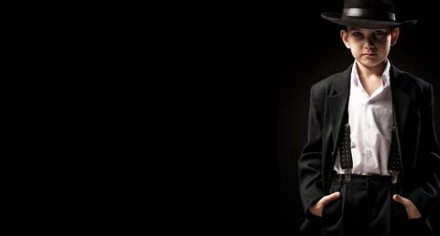 Блог Павла Аксенова. Анекдоты от Пафнутия. Фото idal - Depositphotos