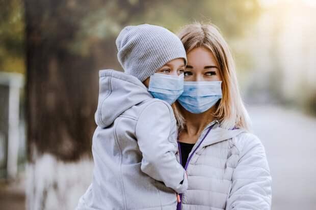 Человеческие издержки пандемии:  пора ли сделать благополучие  приоритетом