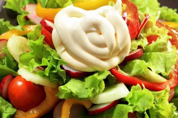 «Полезные» продукты питания, которых нужно избегать