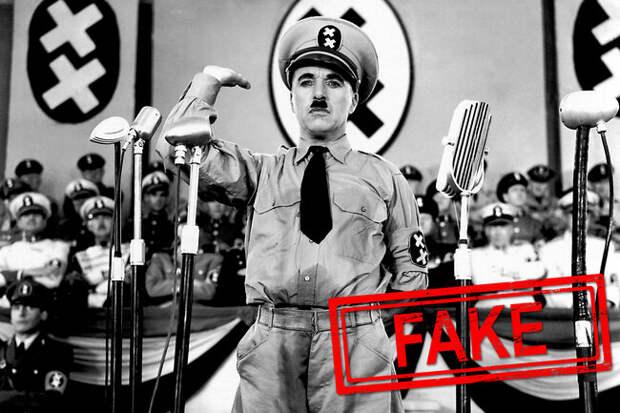 Ложь ипровокация: самые популярные лже-истории, вкоторые поверили миллионы