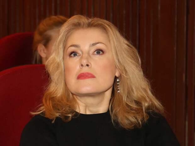 Мария Шукшина предсказывает России приход нового царя