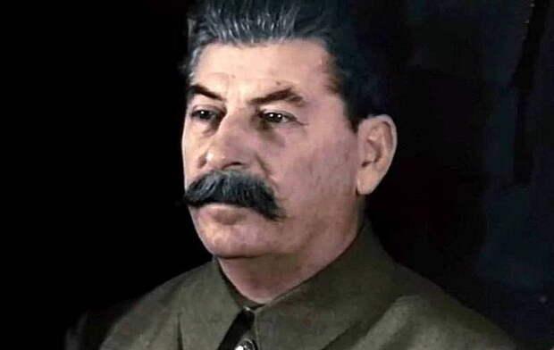 «Проспал» ли Сталин 22 июня 1941 года?