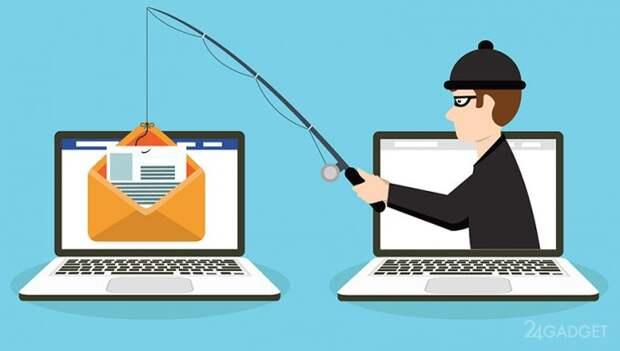 Как защитить конфиденциальность в социальных сетях