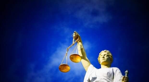Сына осуждённого экс-вице-мэра Барнаула арестовали за угрозы судье и сотруднику ФСБ