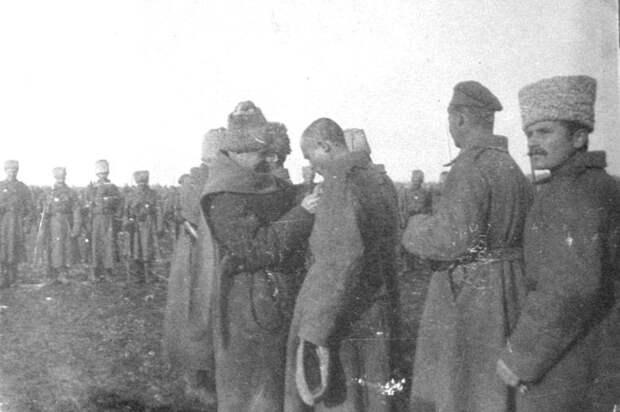 8 фактов о «Дранг нах Остен» 1914 года