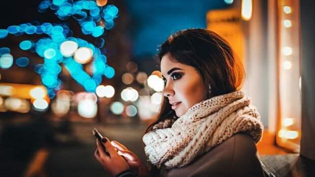 Россияне будут узнавать о своих долгах по sms