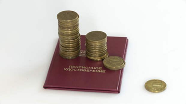 Пенсионеров обманули на миллионы рублей: Счётная палата выставила претензии ПФР