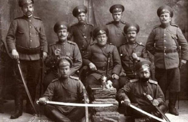 «Свои поганые»: почему на Руси так называли предков казаков