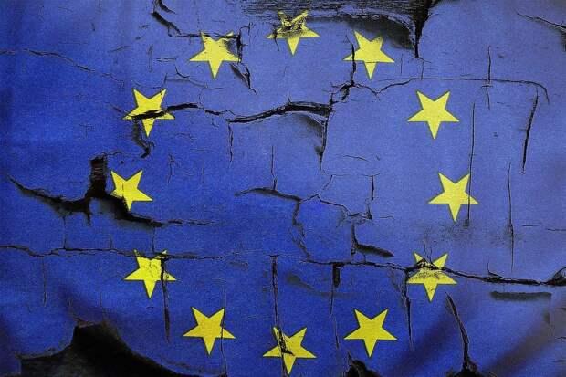Еврокомиссия рекомендовала разрешить въезд в ЕС из третьих стран