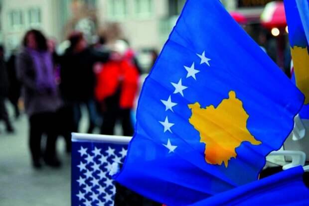 «УСербии появилась возможность расторгнуть кабальные соглашения сЗападом»