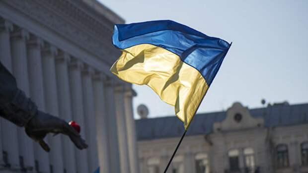 Украина ищет уроки из афганской истории