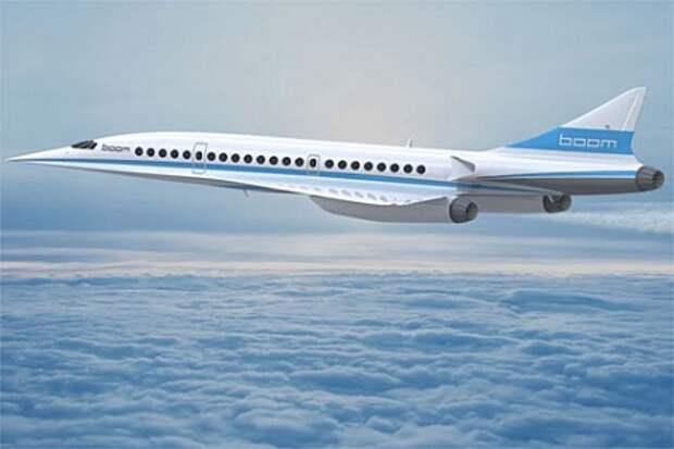 самолет, сверхзвуковой самолет, boom