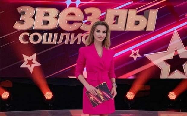 Ольга Орлова нашла свое объяснение равнодушию Аршавина к страшной болезни экс-жены Алисы