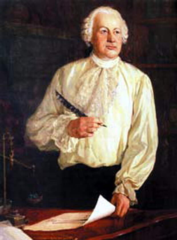 Lomonosov3