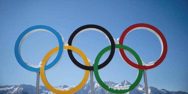 Что может ждать Олимпийские игры в Токио?
