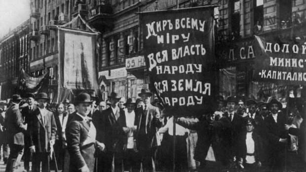 Почему нельзя забывать деяния Ленина?